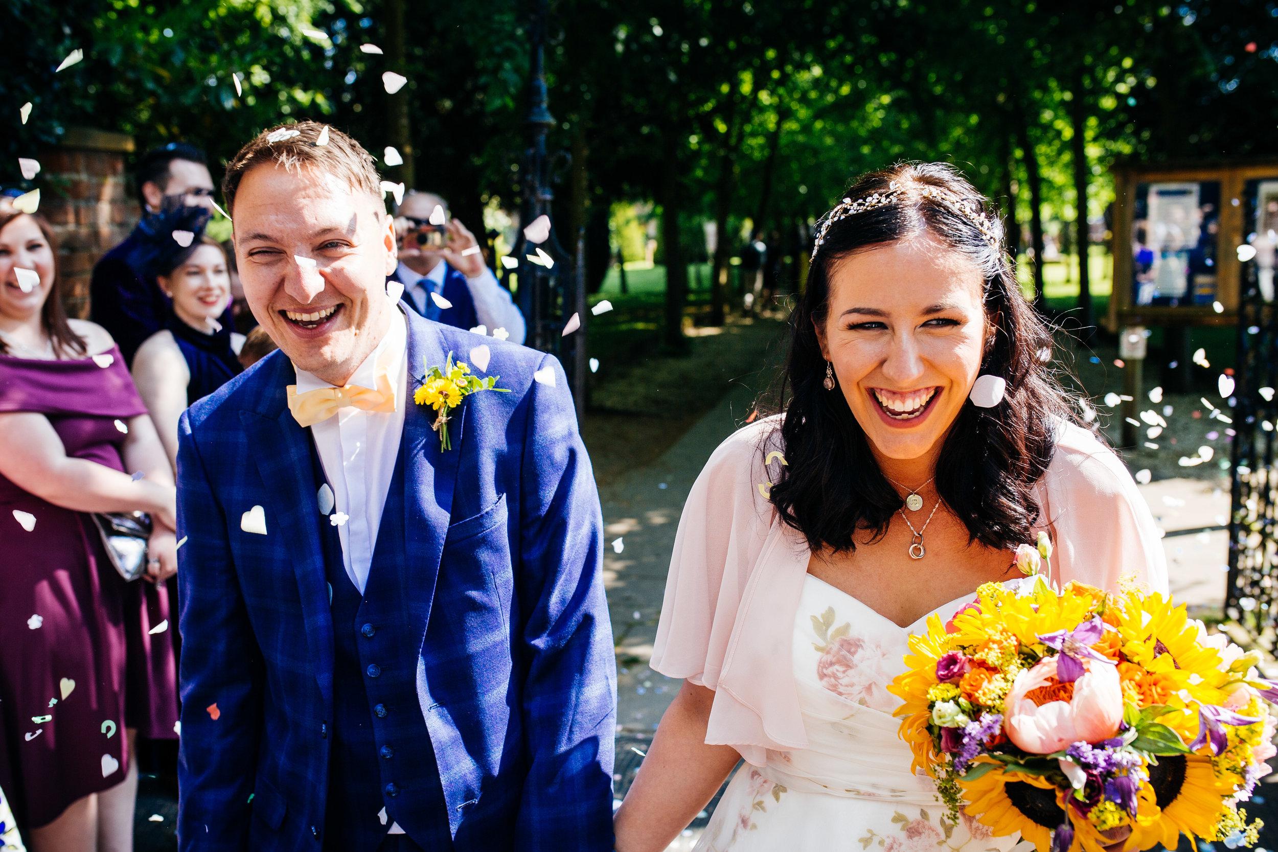 Jamie&Laura_211.jpg