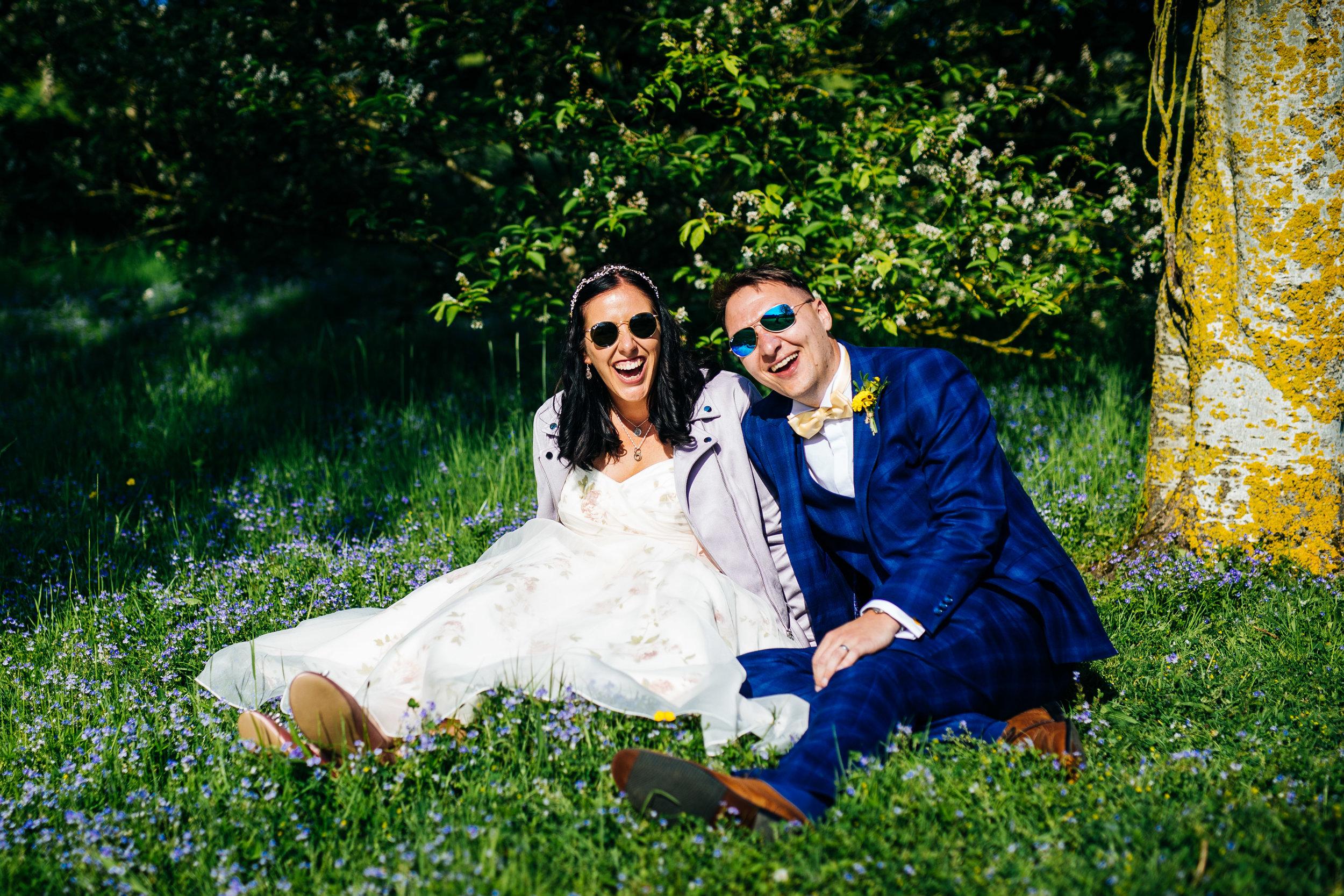 Jamie&Laura_257.jpg