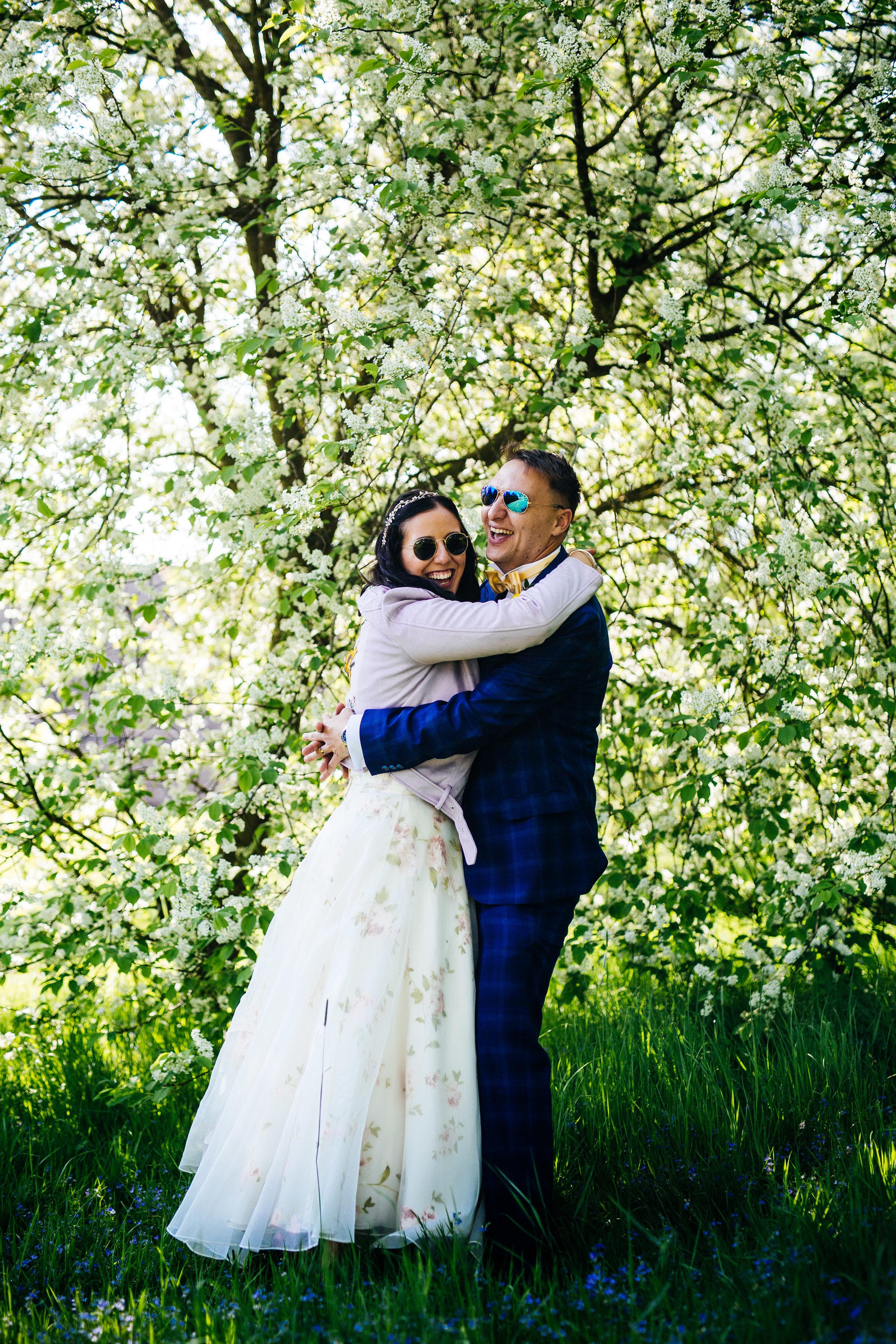 Jamie&Laura_270.jpg