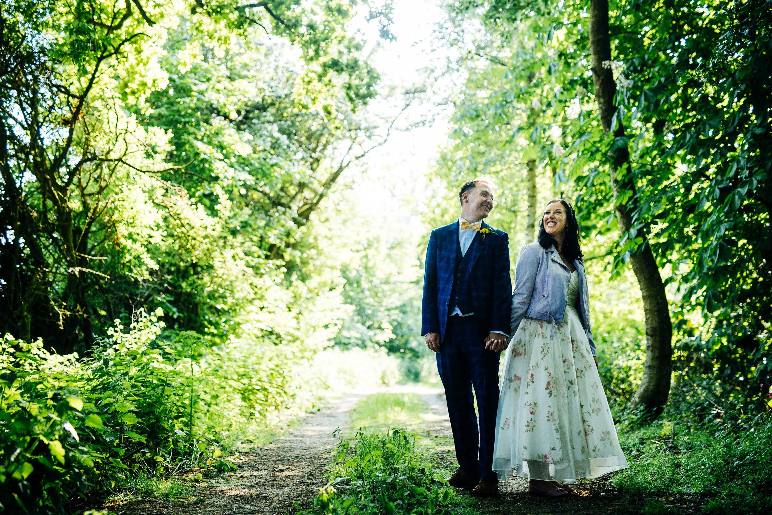 Jamie&Laura_289.jpg