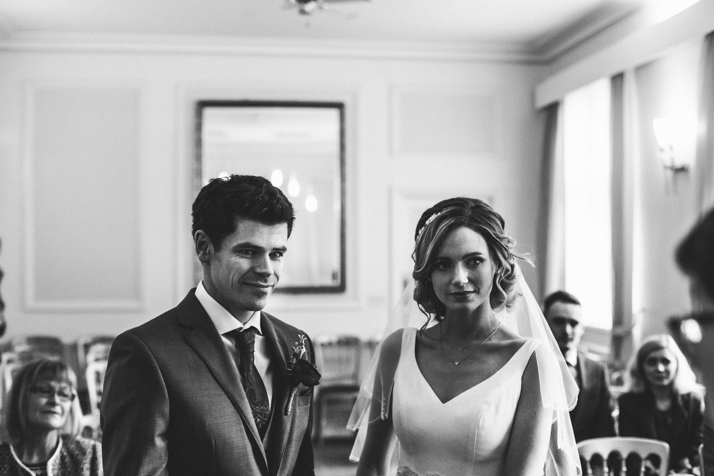 Mr&MrsWoods-40.jpg