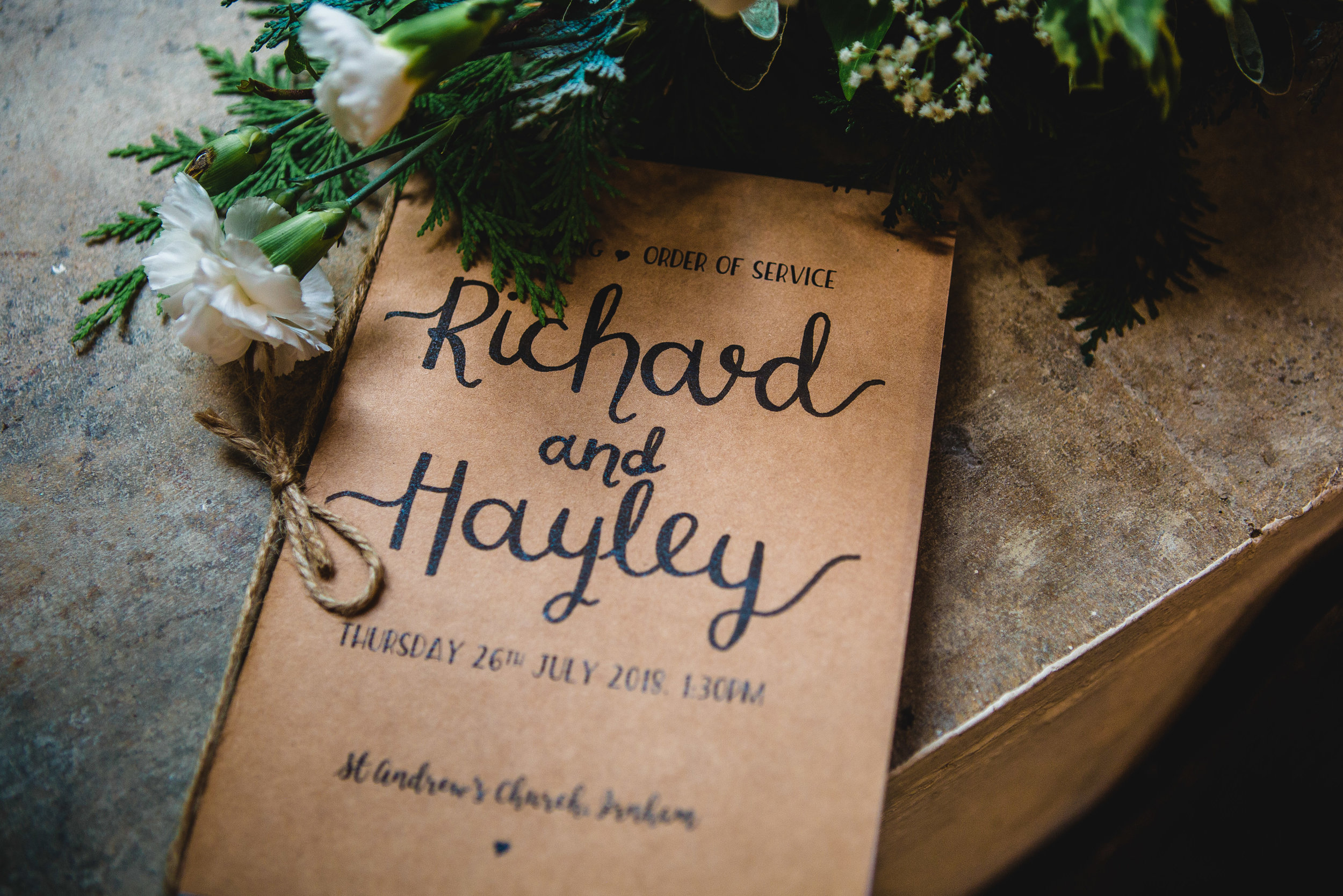 Richard&Hayley_204.jpg