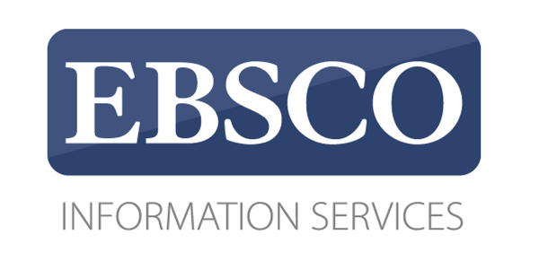 EBSCO Information Services Logo  - Leonia Public Library.png