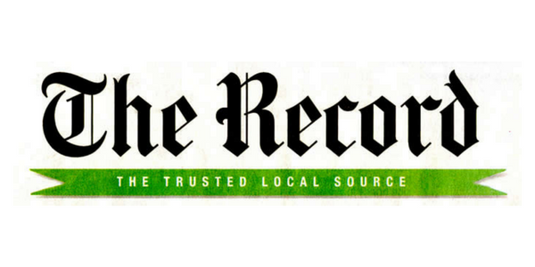 The Record - Leonia Public Library.png