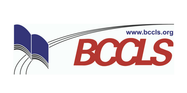 BCCLS  - Leonia Public Library.png