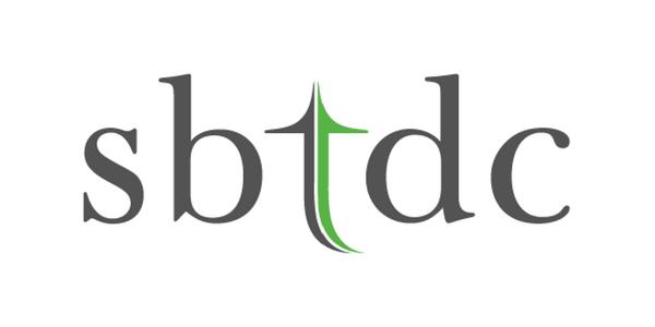 SBTDC Logo  - Leonia Public Library.png