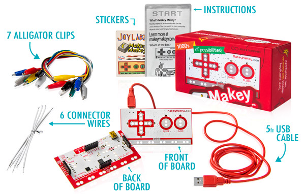 makey-makey-contents-2.jpg