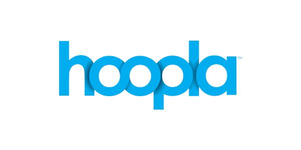 Hoopla Logo - Leonia Public Library NJ.png