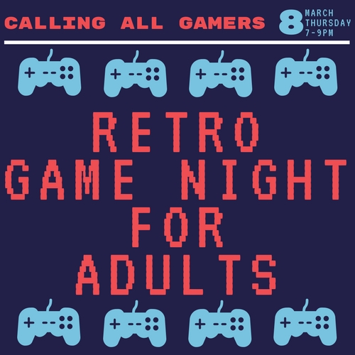 Game Night for Adults icon.jpg