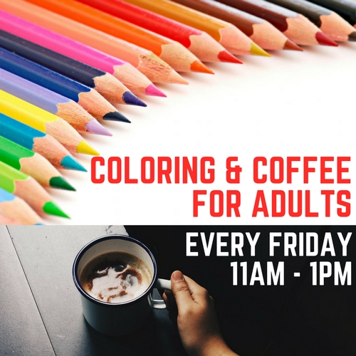 Coloring and Coffee Icon.jpg