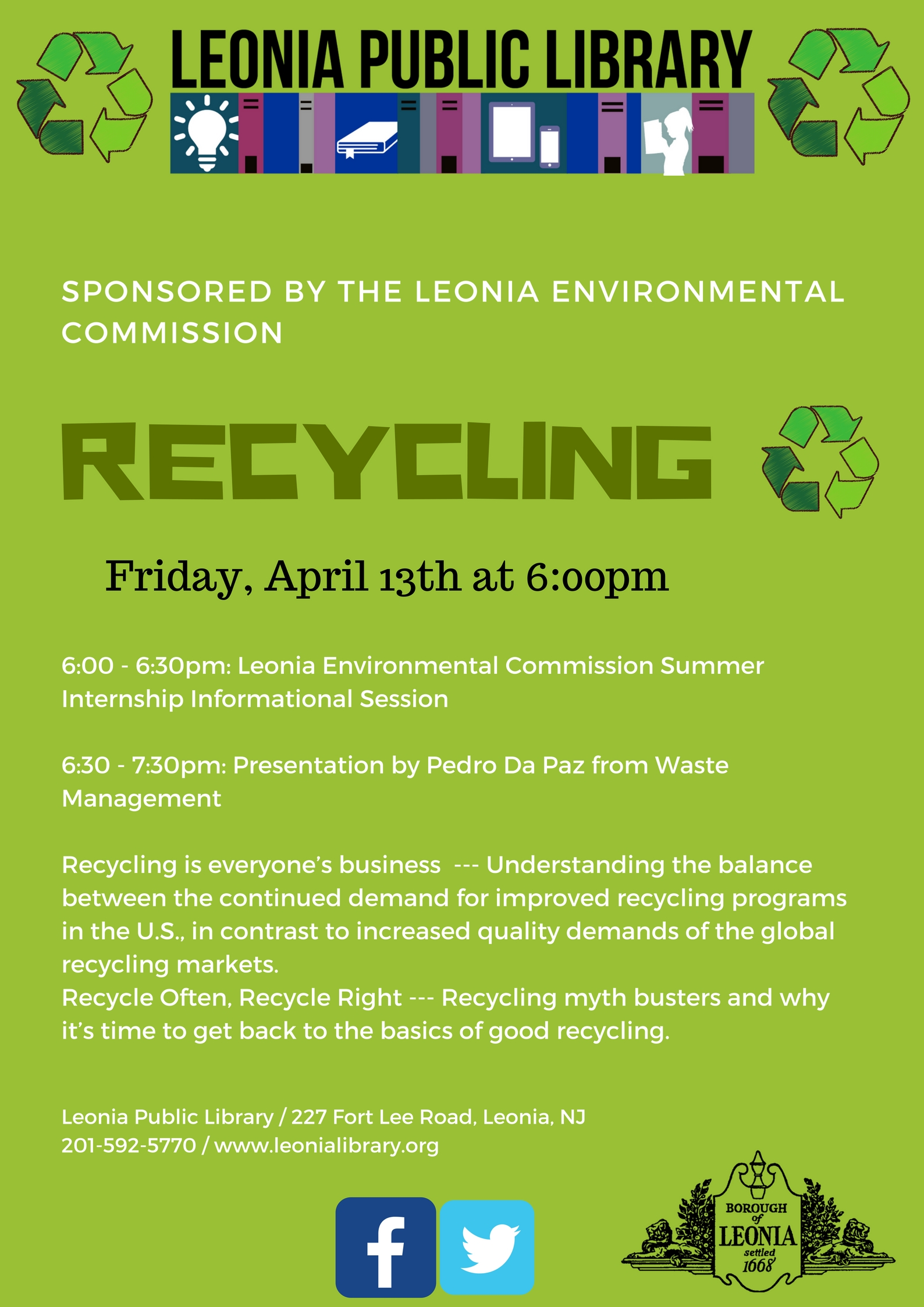 Recycling Event.jpg
