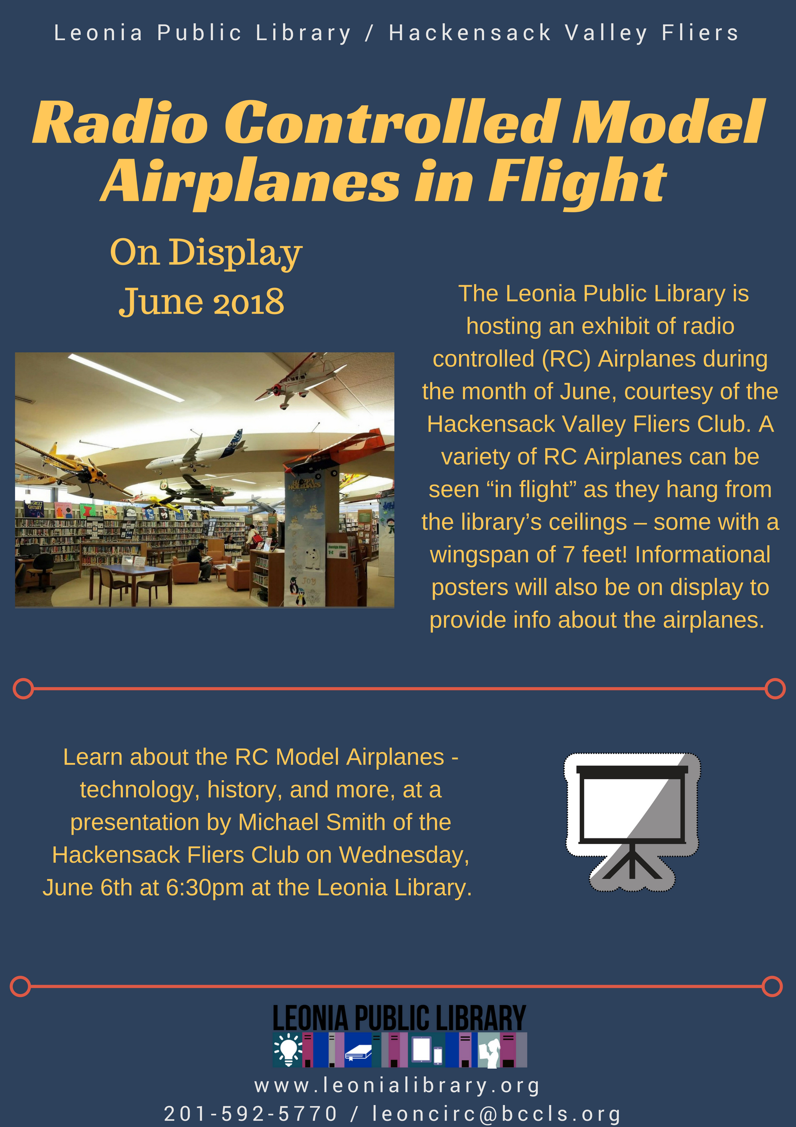 RC Airplanes Exhibit.jpg
