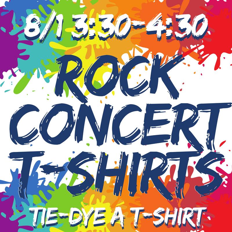 Rock Concert TShirt.png