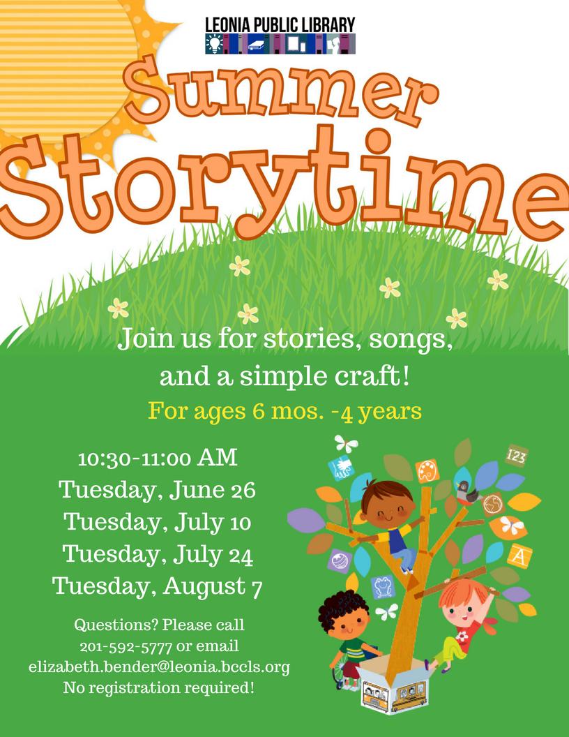 Summer Story Time.jpg