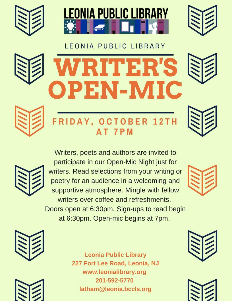 writers open mic (1).jpg