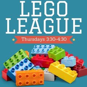 lego+icon.jpg