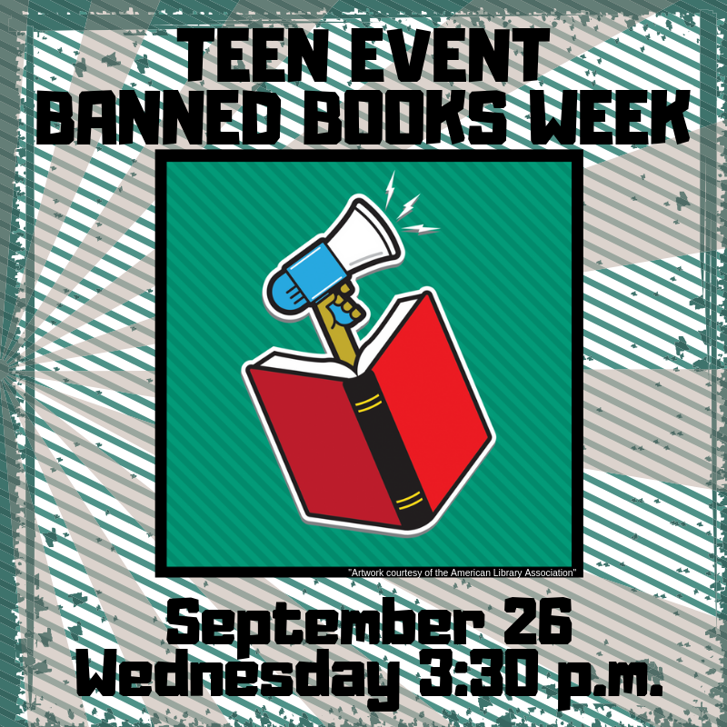 BANNED BOOKS WEEK.png
