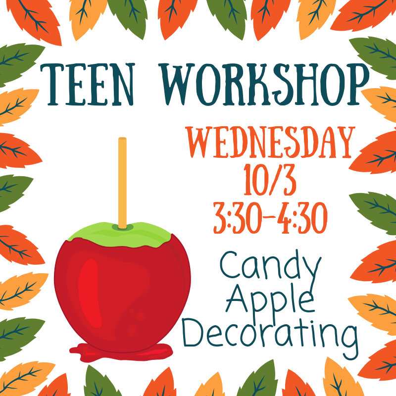 Candy Apple Decorating.png