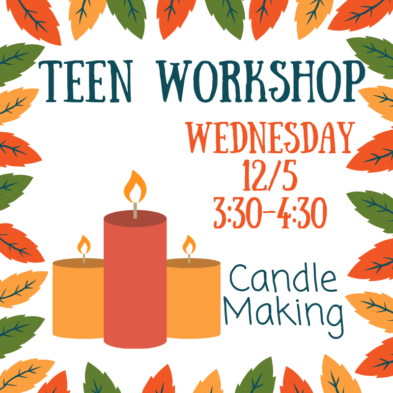 Candle Making.png