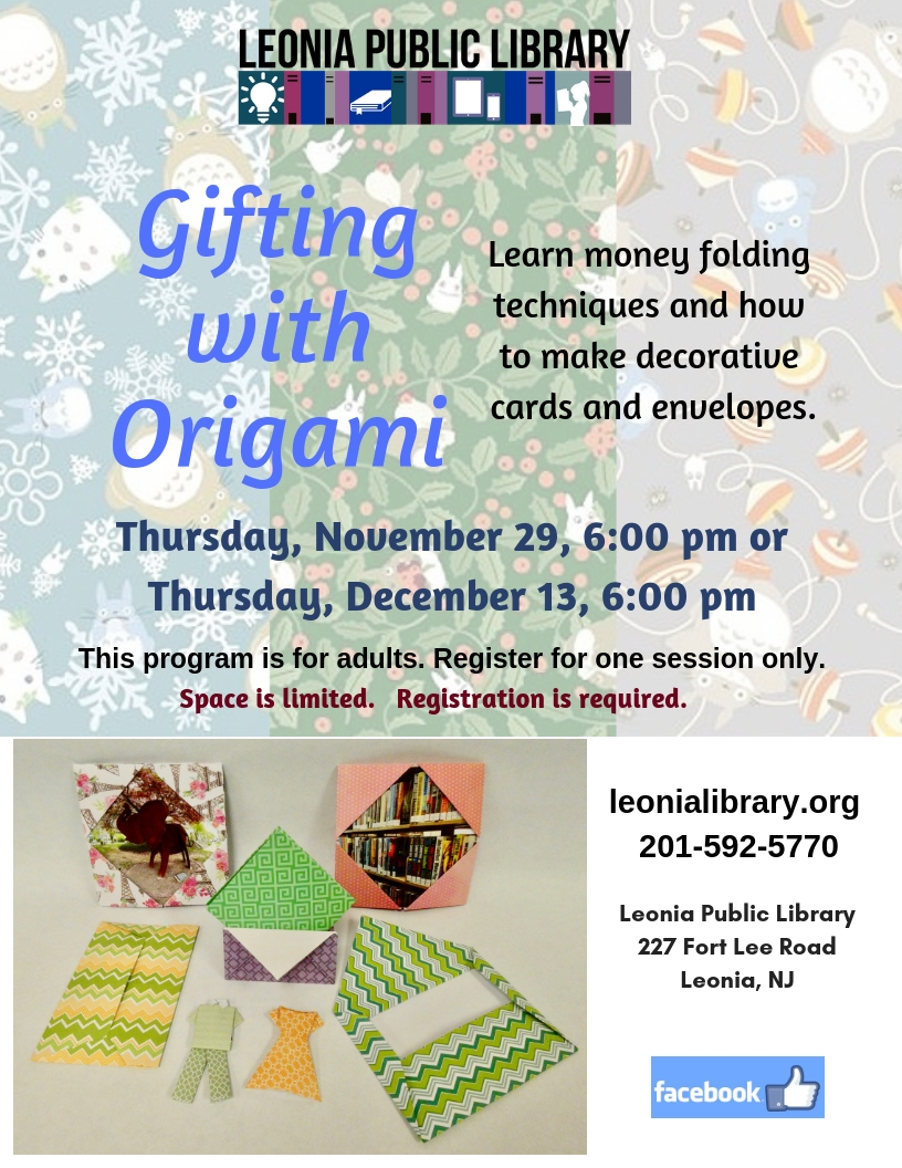 GIFTING WITH ORIGAMI.jpg