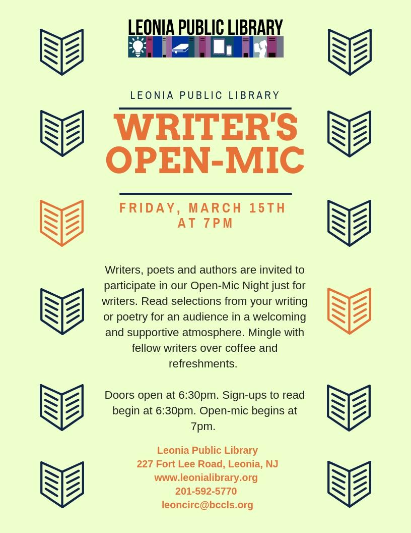 Writers Open Mic March 2018.jpg
