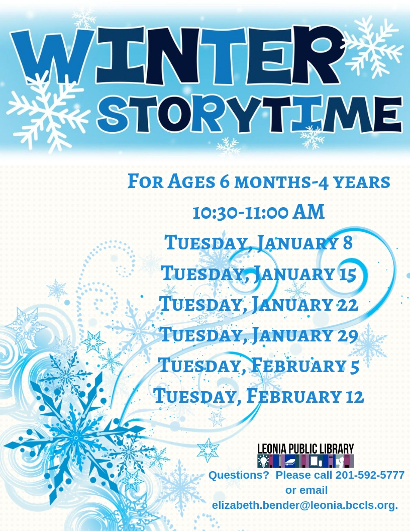 Copy of Winter Story Times.jpg