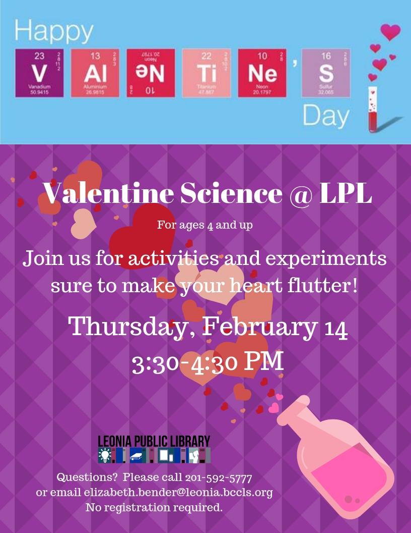 Valentine Science.jpg