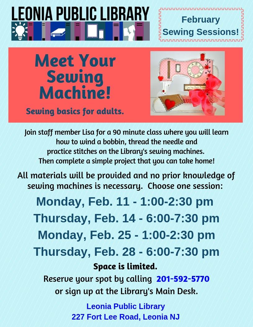 Meet Your Sewing Machine Feb 2019.jpg