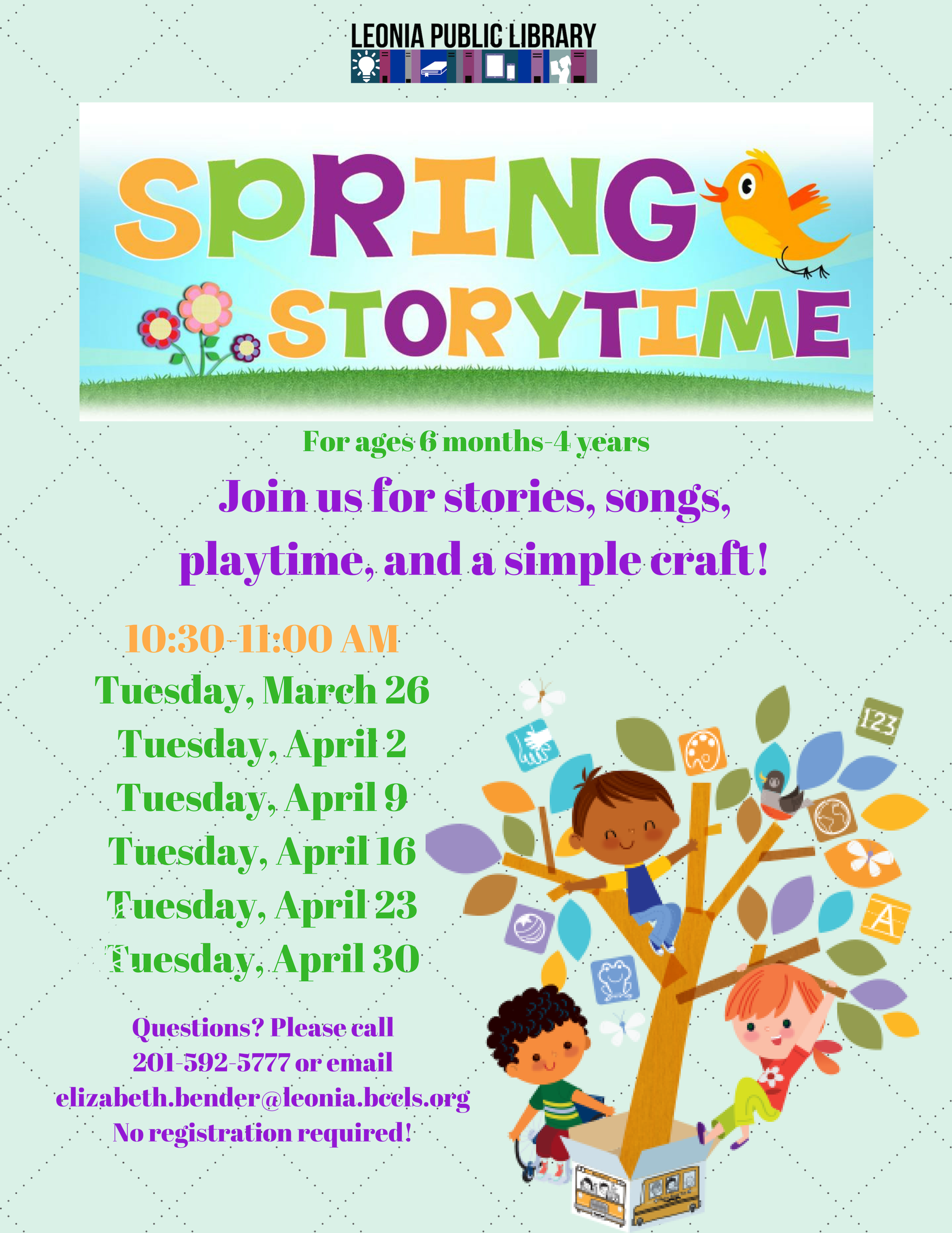 Spring Storytime.png