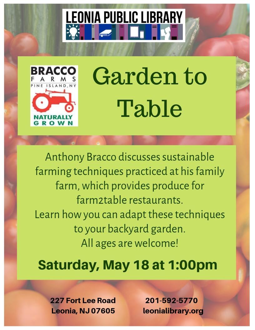 BRACCO FARMS FLYER JPEG.jpg