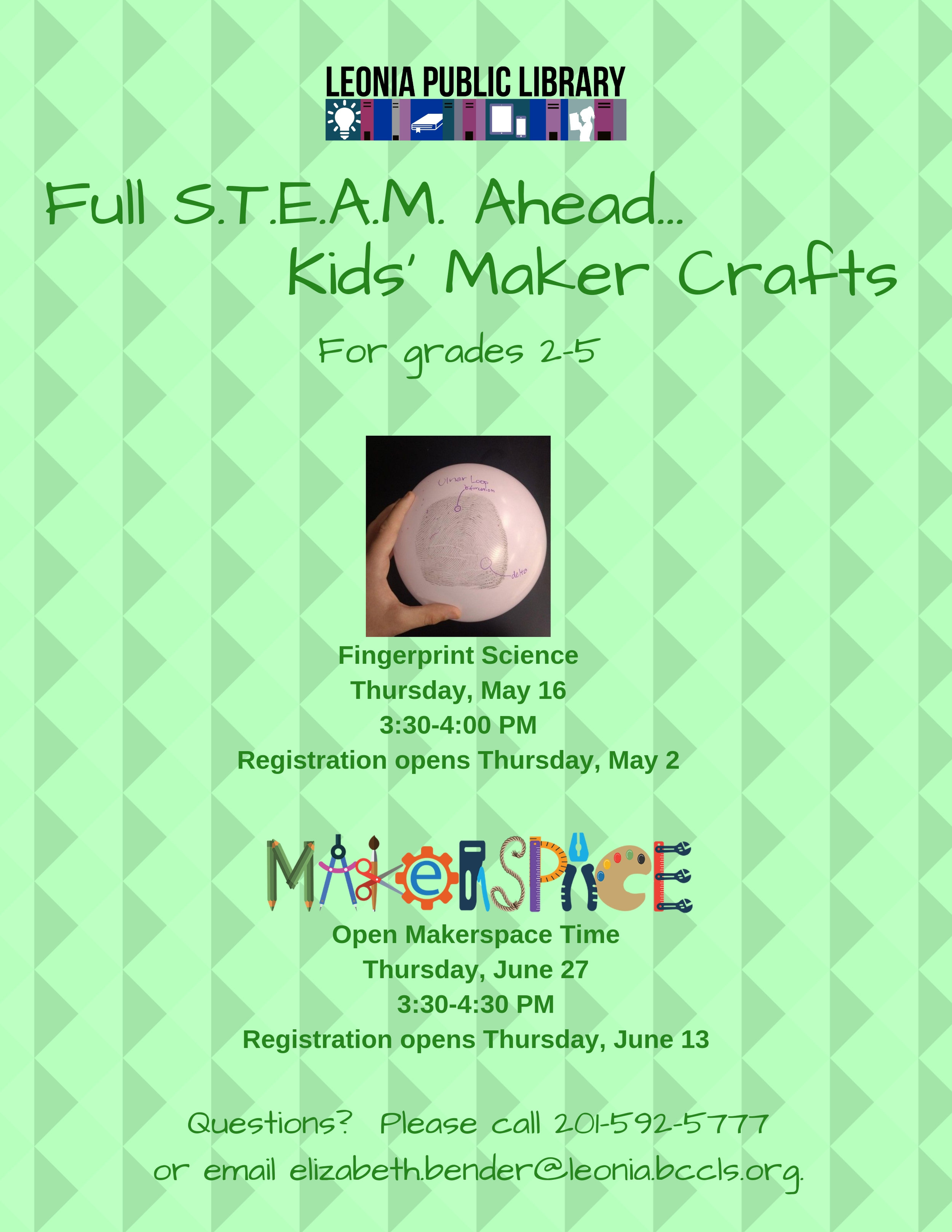 Kids' Maker Crafts Winter.jpg