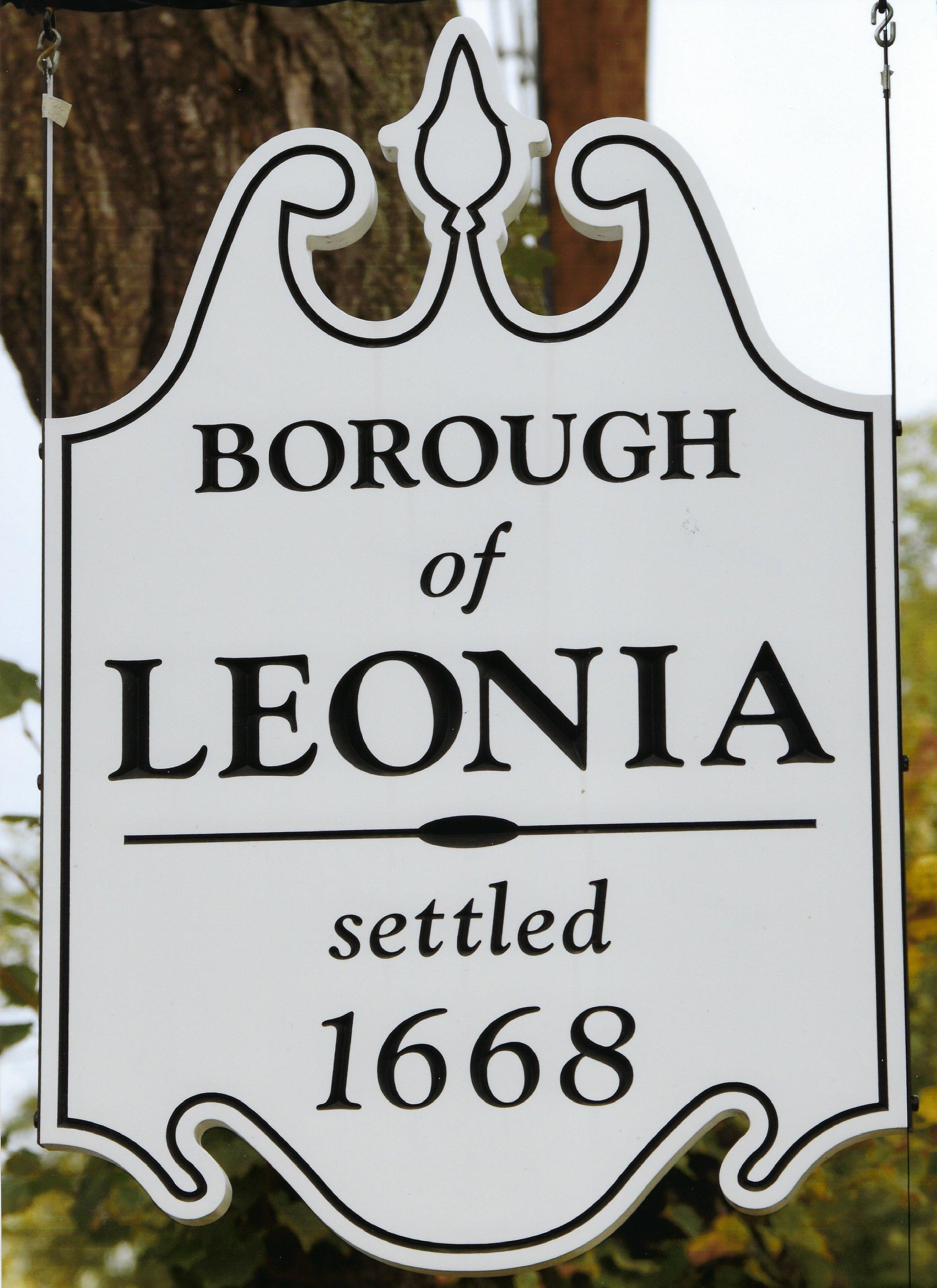 Leonia Borough.jpg