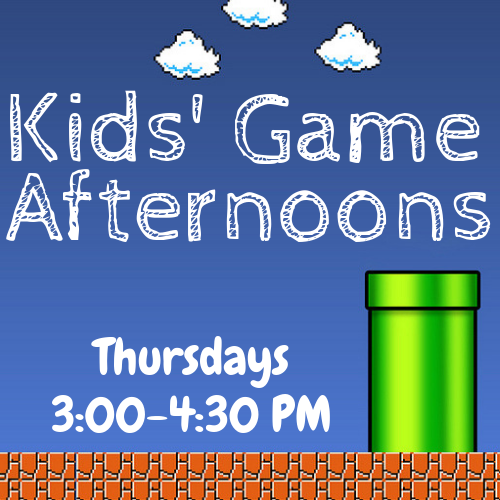 Copy of Kids Game Afternoons Icon.png