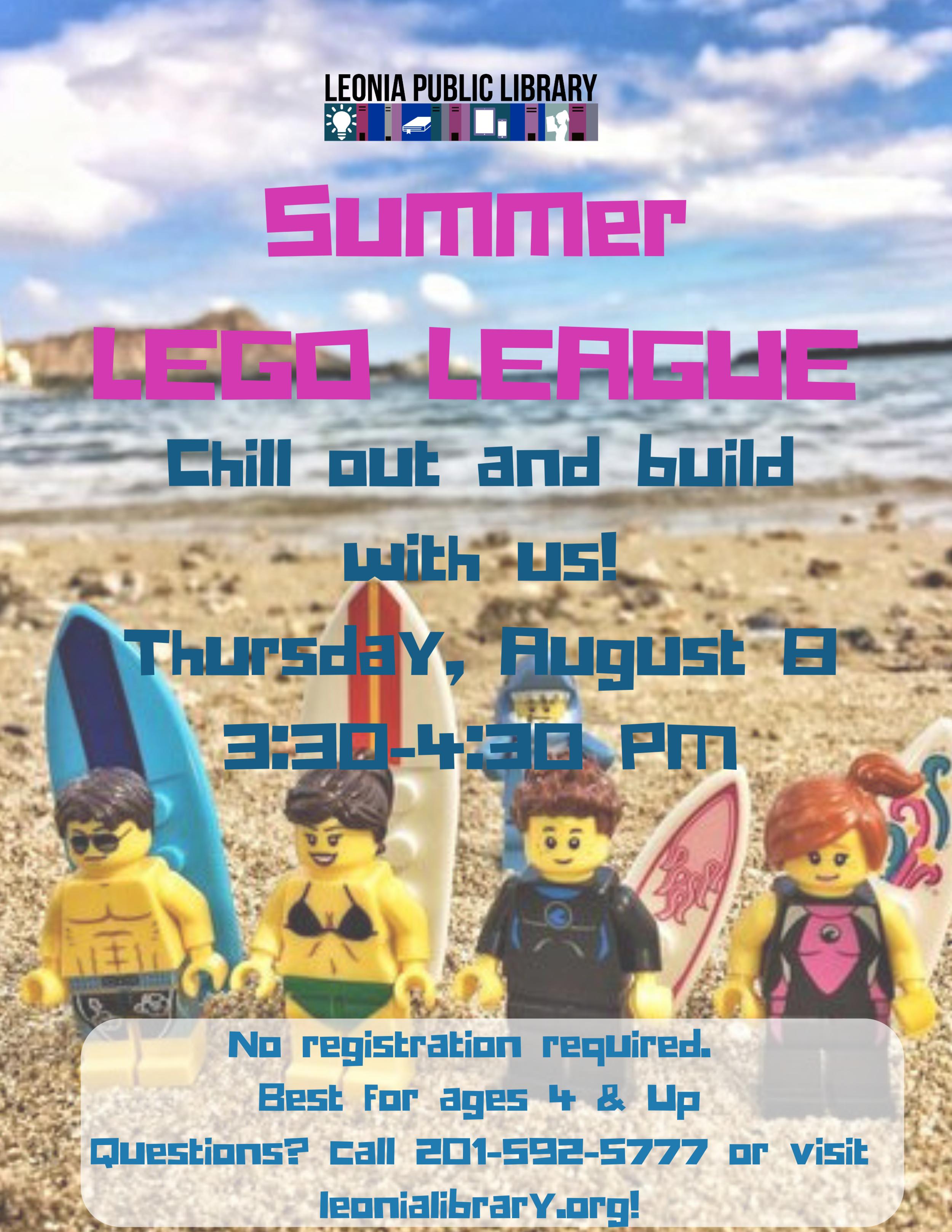 Summer LEGO LEAGUE.png