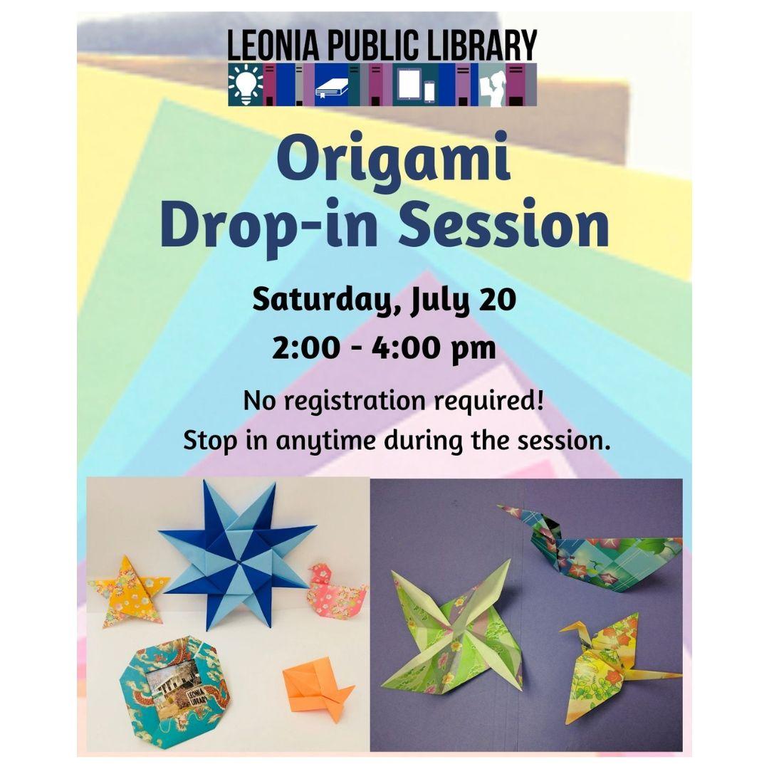 drop in origami instagram.jpg