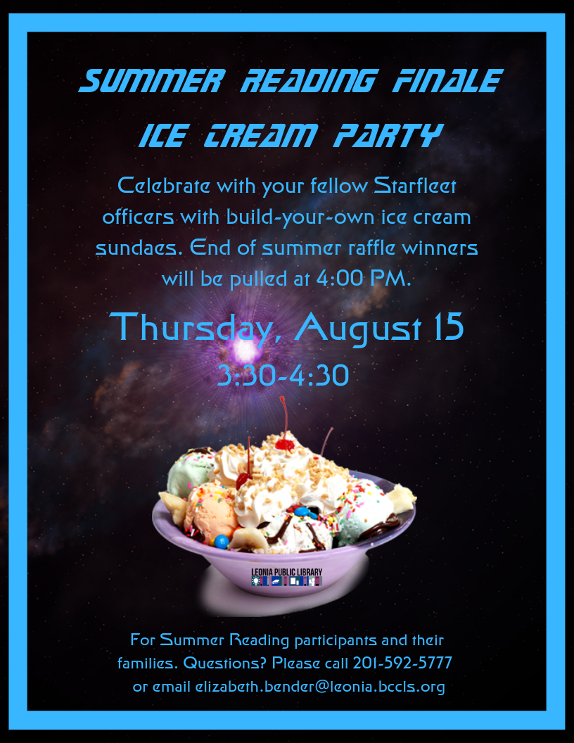 Summer Reading Finale Ice Cream Party.png