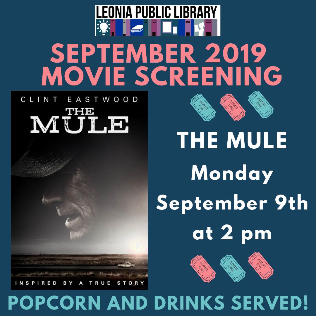 September Movie.png