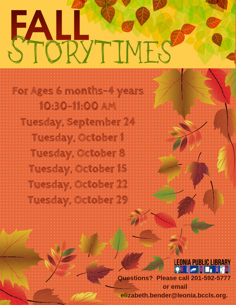 Fall Story Time 2019.png