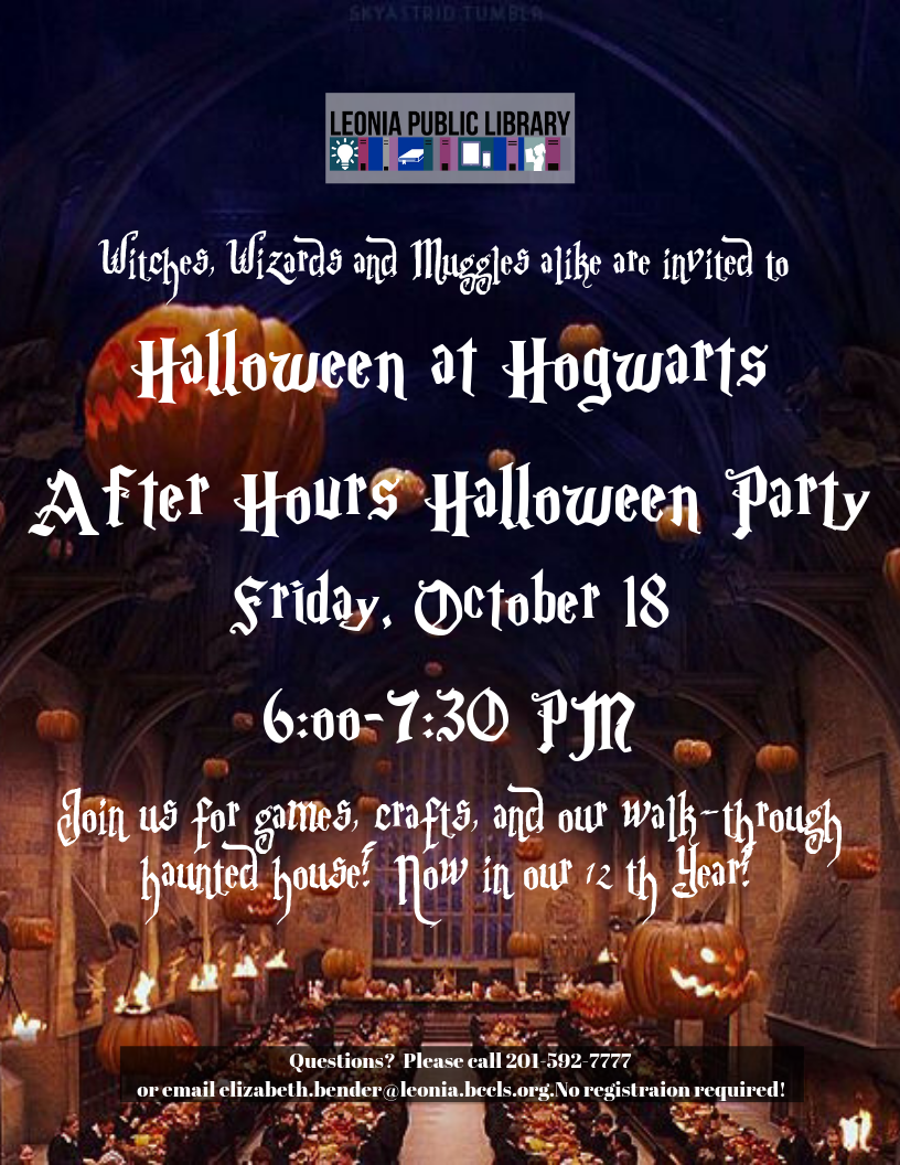 Halloween at Hogwarts After Hours Halloween Party.png