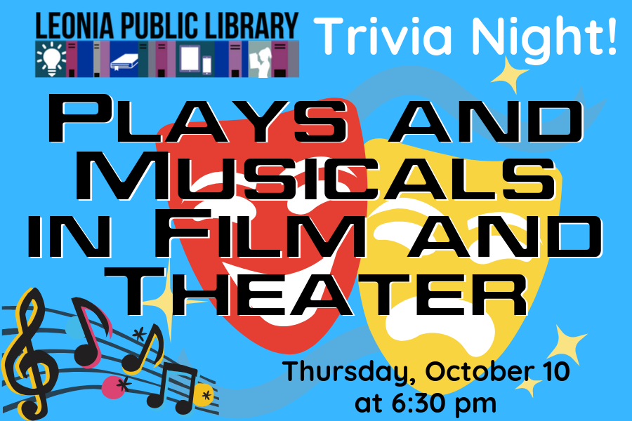 Plays and Musicals Trivia Icon.png