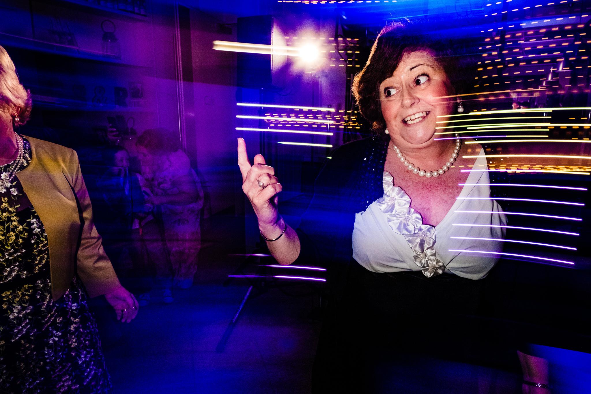 08. Night and Dancing--26.jpg