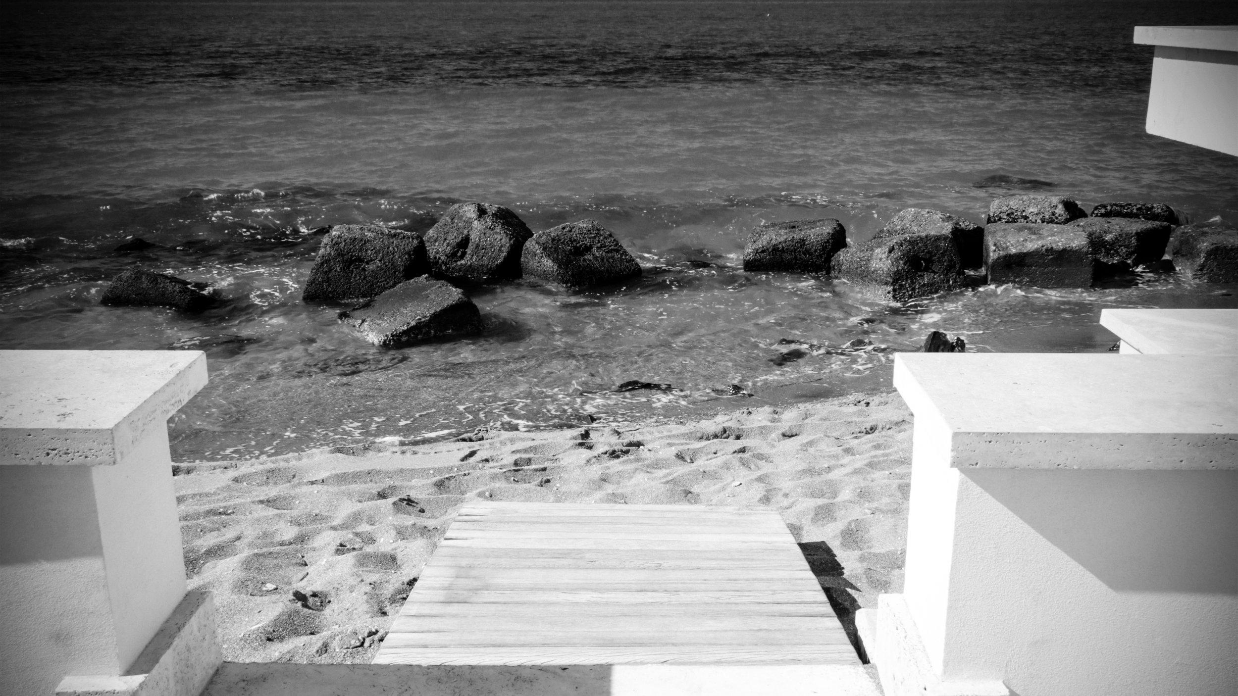 Vecchiapineta-spiaggia2.jpg