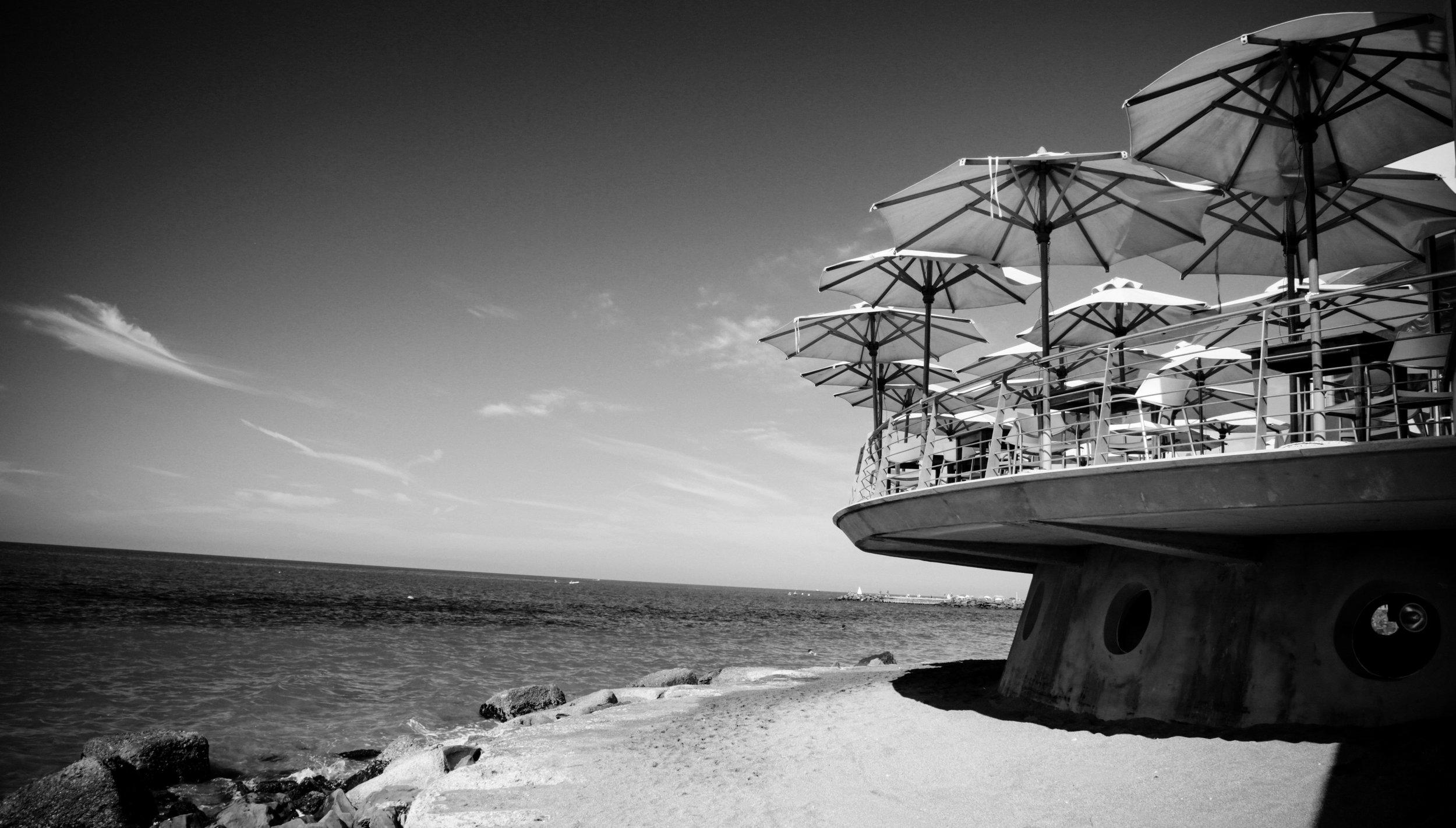 Vecchiapineta-spiaggia2-5.jpg