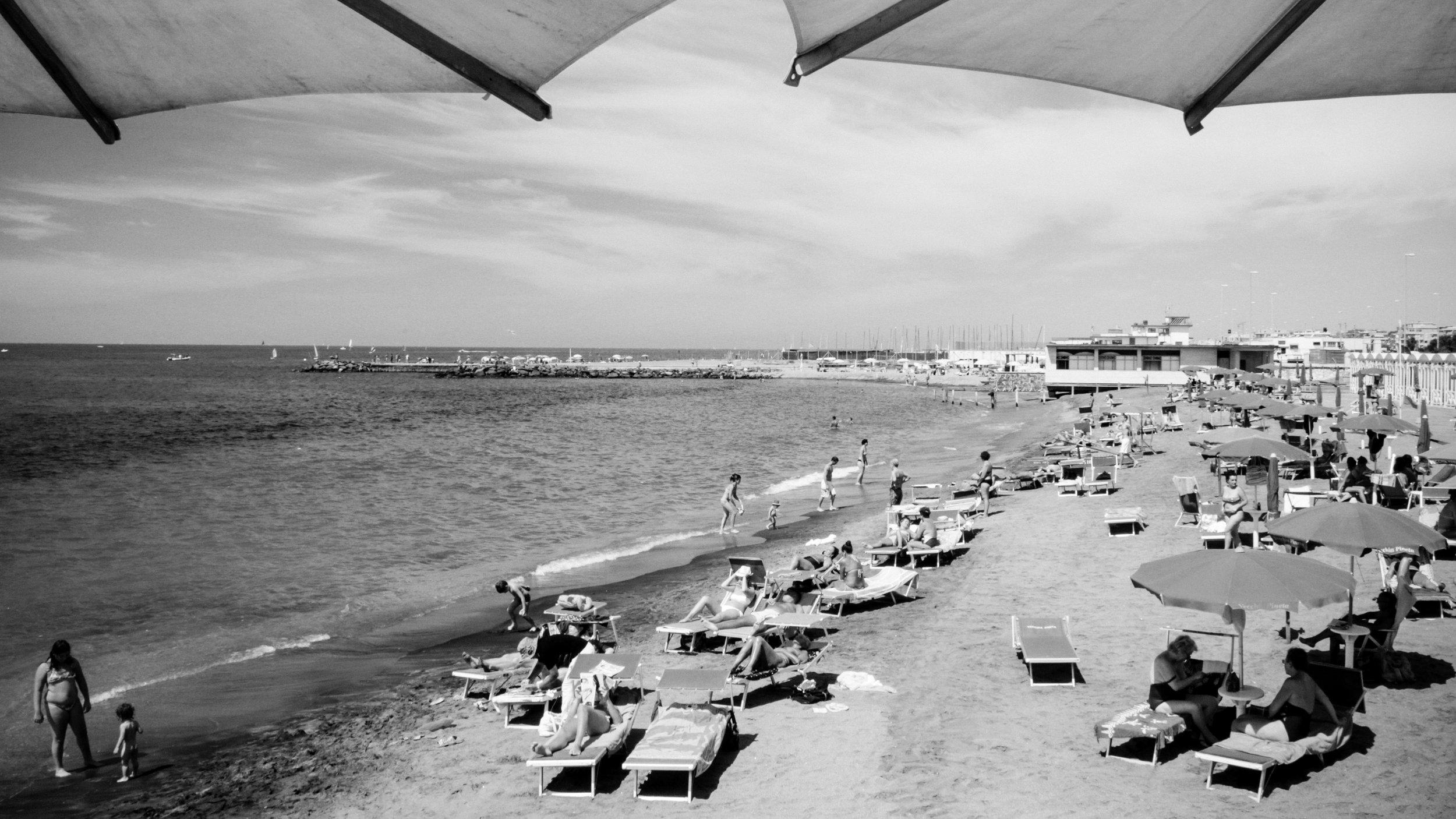 Vecchiapineta-spiaggia2-6.jpg