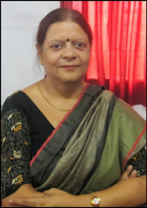 Amita-Chatterjee.png