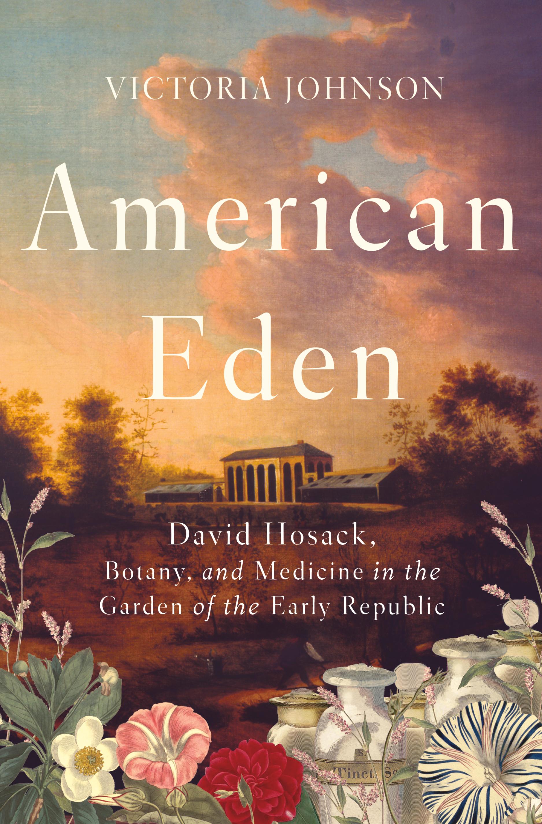 AmericanEden Final Cover Design.jpg