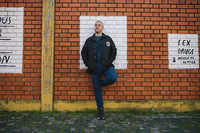Branko . . . . .  #HypeBeast #vscoportrait #ig_mood #discoverportrait #portraitphotography #profile_vision #bleachmyfilm #postmoreportraits #portraitpage #igpodium_portraits #portraiture #makeportraits #ftwotw #makeportraitsnotwar #quietthechaos #makeportraitsmag #expofilm  #portugal_em_fotos #amar_portugal #portugalalive #amoteportugal_ #portugal_lovers #canonphotos #canoneos #canonrebel #focalmarked
