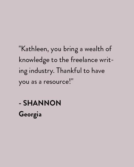 Kathleen-Krueger-Quote-Shannon.jpg