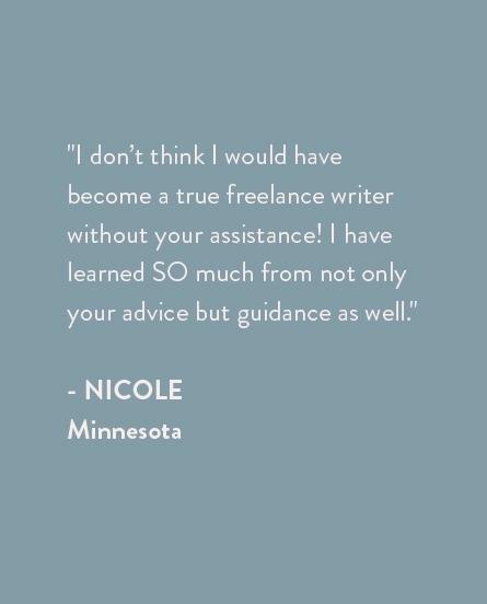 Kathleen-Krueger-Quote-Nicole.jpg