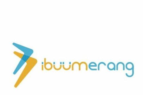 buum1.jpg